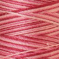 Mettler Silk-Finish Cotton multi 50 100m, 762303588868