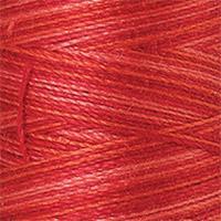 Mettler Silk-Finish Cotton multi 50 100m, 762303589001
