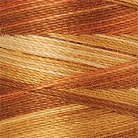 Mettler Silk-Finish Cotton multi 50 100m, 762303589582