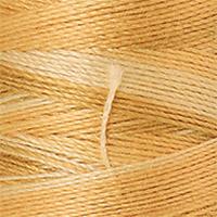 Mettler Silk-Finish Cotton multi 50 100m, 762303589629
