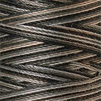 Mettler Silk-Finish Cotton multi 50 100m, 762303589704