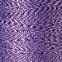 Mettler Silk-Finish Cotton 50 500m, 762303582286