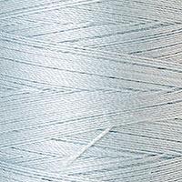 Mettler Silk-Finish Cotton 50 500m, 762303582446