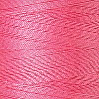 Mettler Silk-Finish Cotton 50 500m, 762303582323