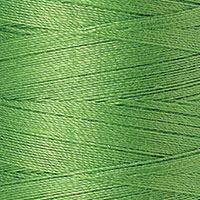 Mettler Silk-Finish Cotton 50 500m, 762303582583