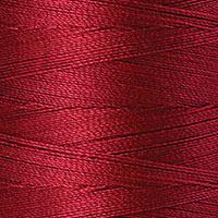 Mettler Silk-Finish Cotton 50 500m, 762303582200