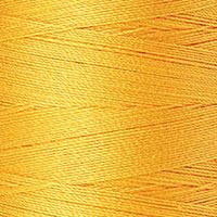 Mettler Silk-Finish Cotton 50 500m, 762303576643