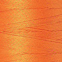 Mettler Silk-Finish Cotton 50 500m, 762303582149
