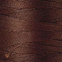 Mettler Silk-Finish Cotton 50 500m, 762303590748