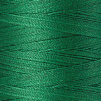 Mettler Silk-Finish Cotton 50 500m, 762303582569
