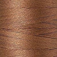 Mettler Silk-Finish Cotton 50 500m, 762303576728
