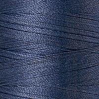 Mettler Silk-Finish Cotton 50 500m, 762303590700