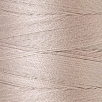 Mettler Silk-Finish Cotton 50 500m, 762303590809