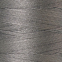 Mettler Silk-Finish Cotton 50 500m, 762303590847