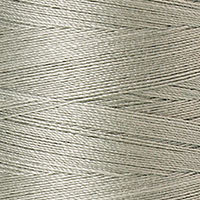 Mettler Silk-Finish Cotton 50 500m, 762303590908