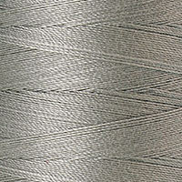 Mettler Silk-Finish Cotton 50 500m, 762303582842