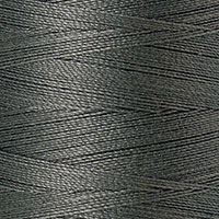 Mettler Silk-Finish Cotton 50 500m, 762303582866