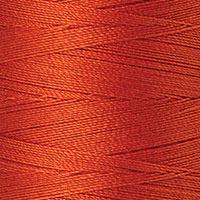 Mettler Silk-Finish Cotton 50 500m, 762303582163