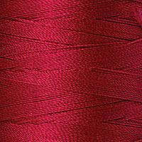 Mettler Silk-Finish Cotton 50 500m, 762303582187