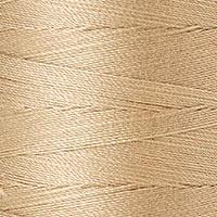 Mettler Silk-Finish Cotton 50 500m, 0762303590922