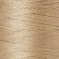 Mettler Silk-Finish Cotton 50 500m, 762303582767