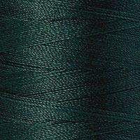 Mettler Silk-Finish Cotton 50 500m, 762303591042