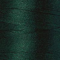 Mettler Silk-Finish Cotton 50 500m, 762303591028