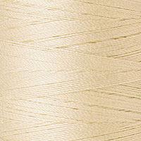 Mettler Silk-Finish Cotton 50 500m, 762303582828