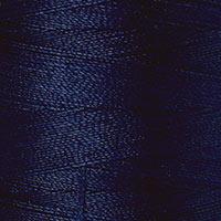 Mettler Silk-Finish Cotton 50 500m, 762303582422