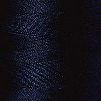 Mettler Silk-Finish Cotton 50 500m, 0762303590960