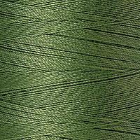 Mettler Silk-Finish Cotton 50 500m, 762303582620