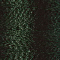 Mettler Silk-Finish Cotton 50 500m, 762303582644