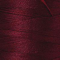 Mettler Silk-Finish Cotton 50 500m, 762303582224