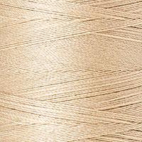 Mettler Silk-Finish Cotton 50 500m, 762303582804