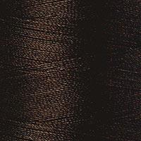 Mettler Silk-Finish Cotton 50 500m, 762303582729