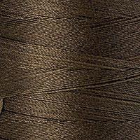Mettler Silk-Finish Cotton 50 500m, 762303582668