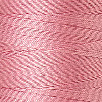 Mettler Silk-Finish Cotton 50 500m, 762303590984