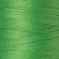 Mettler Silk-Finish Cotton 50 500m, 762303591066