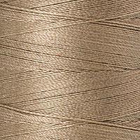 Mettler Silk-Finish Cotton 50 500m, 762303582781