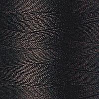 Mettler Silk-Finish Cotton 50 500m, 762303582903