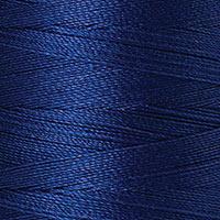 Mettler Silk-Finish Cotton 50 500m, 762303590786