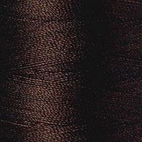 Mettler Silk-Finish Cotton 50 500m, 762303590823