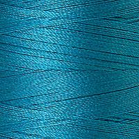 Mettler Silk-Finish Cotton 50 500m, 762303582521