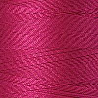 Mettler Silk-Finish Cotton 50 500m, 762303582347