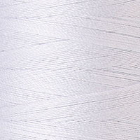 Mettler Silk-Finish Cotton 50 500m, 762303582064