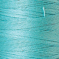 Mettler Silk-Finish Cotton 50 500m, 762303590687