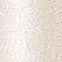 Mettler Silk-Finish Cotton 50 500m, 762303582743