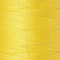 Mettler Silk-Finish Cotton 50 500m, 762303582125