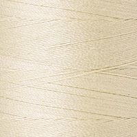Mettler Silk-Finish Cotton 50 500m, 762303582088