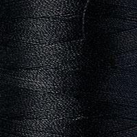 Mettler Silk-Finish Cotton 50 500m, 762303582040